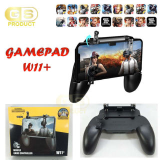 GS-Gamepad-W1142